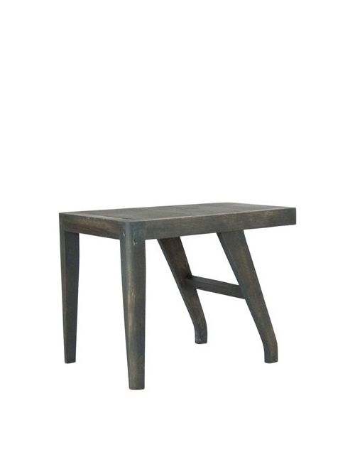 NIGEL COATES | Коричневый Potentino Small Table