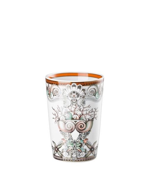 Versace | Многоцветный Les Étoiles De La Mer Cup