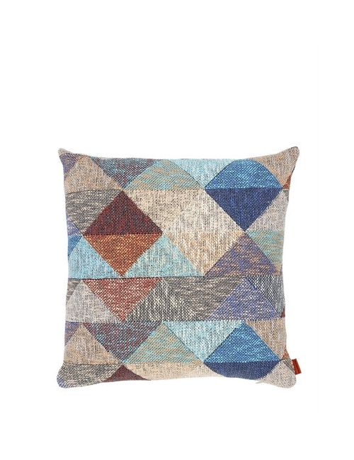 Missoni | Многоцветный Naxos Printed Cotton Accent Pillow