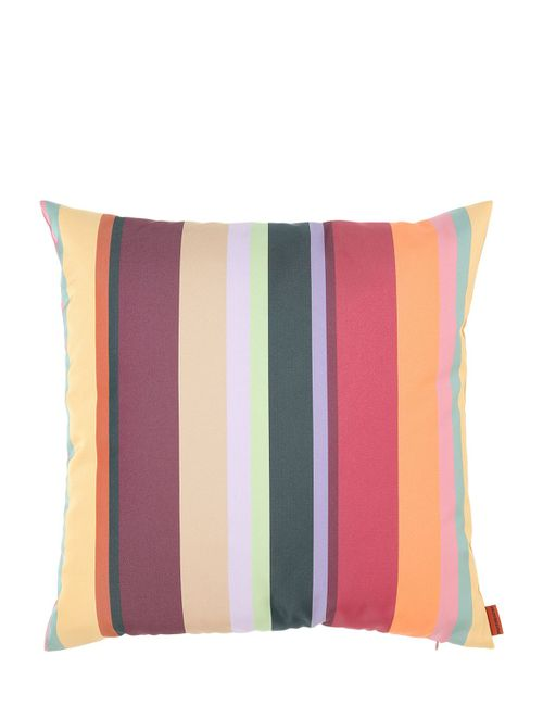 Missoni | Многоцветный Lima Printed Accent Pillow