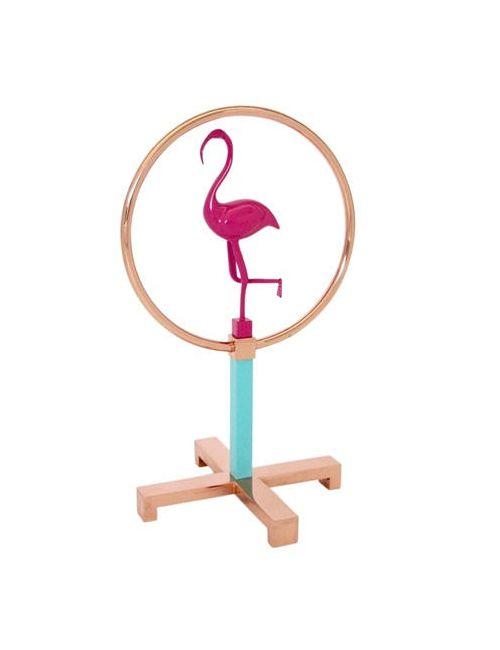 NICOLA FALCONE | Многоцветный Flamingo Accessory