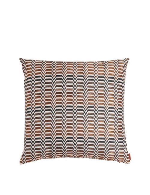 Missoni | Многоцветный Seattle Jacquard Pillow