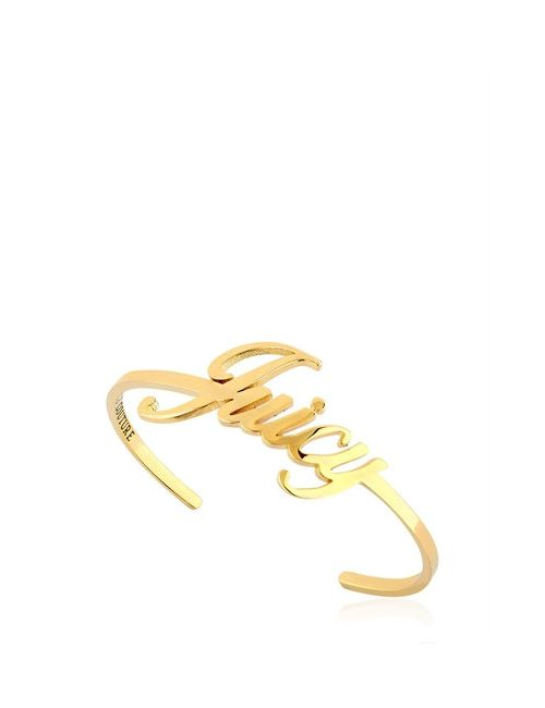 Juicy Couture | Золотой Bracelet