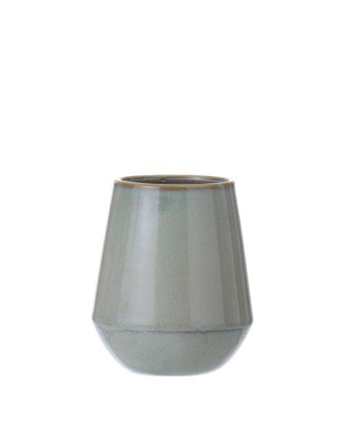 FERM LIVING | Серый Neu Stoneware Mug