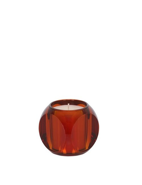 KARTELL FRAGRANCES | Оранжевый Dice Candle