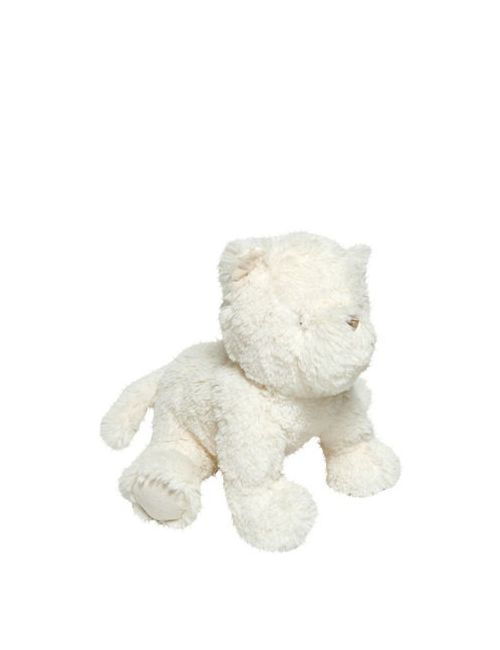 Tartine et Сhocolat | Белый Soft Dog Stuffed Toy