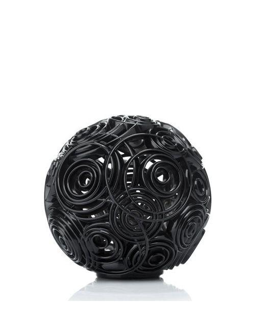 KARTELL FRAGRANCES | Чёрный Vogue Fragrance Diffuser
