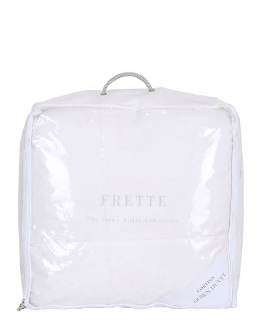Frette | Белый Cortina Warm Down Duvet Filler