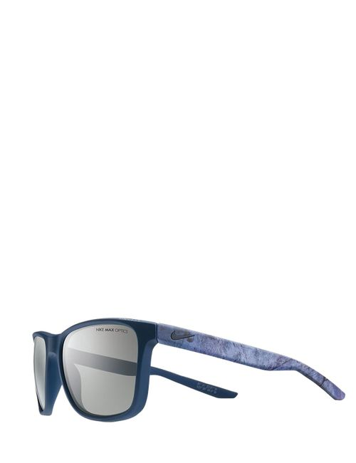 NIKE VISION | Синий Limit.Ed Unrest Sunglasses