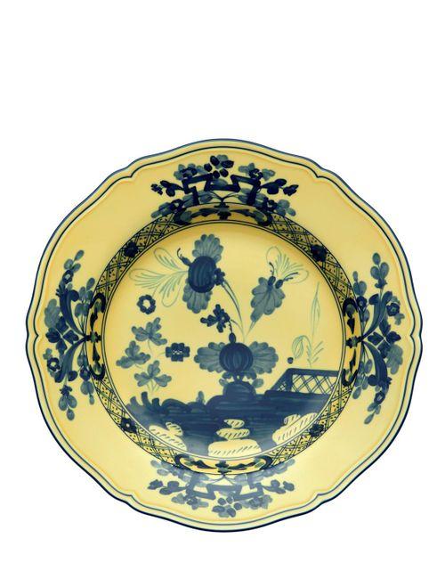 RICHARD GINORI 1735 | Желтый Oriente Italiano Citrino Charger