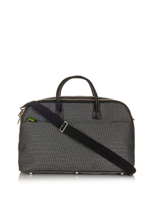 Valextra | Черный K Val Laptop Case