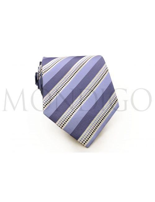 Mondigo | Мужское Фиолетовый 44458 Галстук