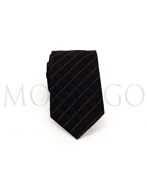 Mondigo | Мужское Чёрный 44769 Галстук