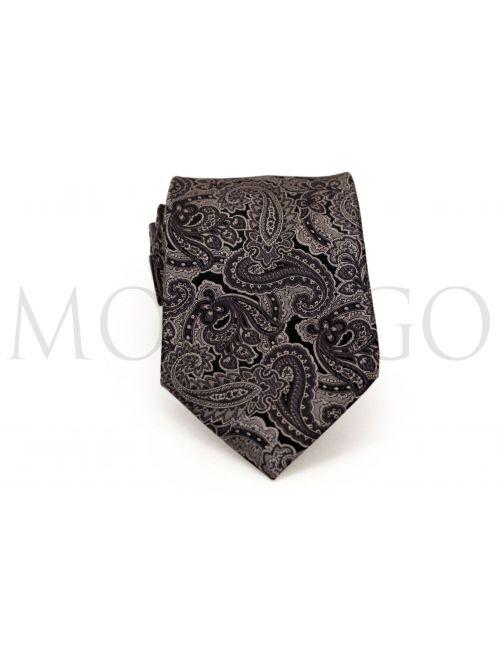 Mondigo   Мужское Серый 44793 Галстук
