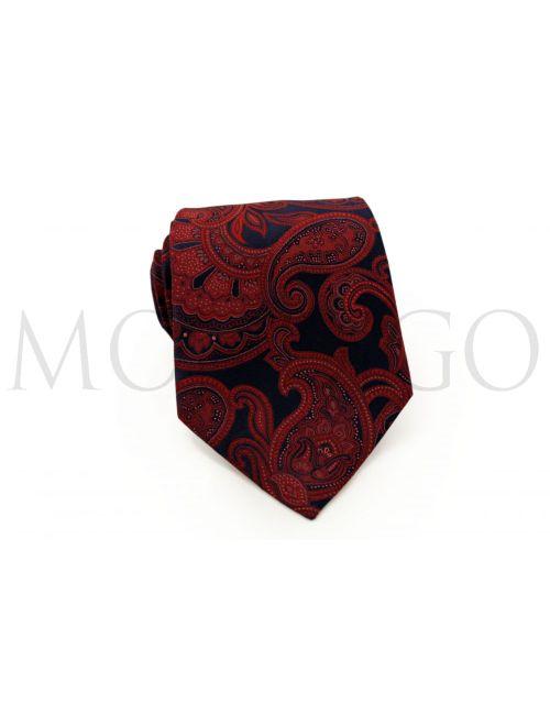 Mondigo | Мужское Красный 41026 Галстук