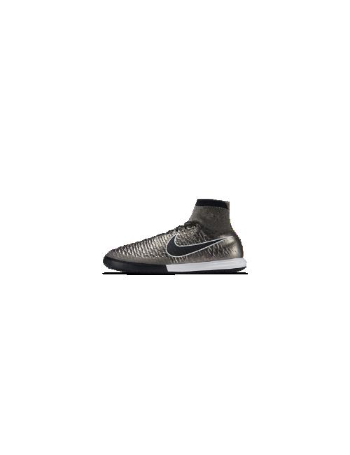 Nike   Мужские Футбольные Бутсы Для Игры В Зале