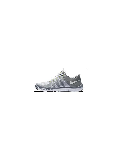 Nike | Мужские Тренировочные Кроссовки Free Trainer 5.0