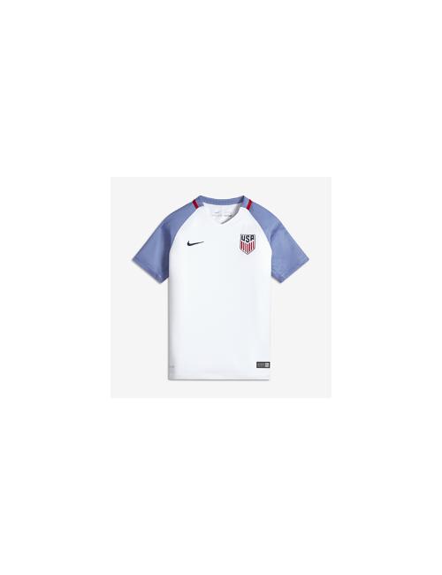 Nike | Футбольная Джерси Для Детей 815 2016 U.S.