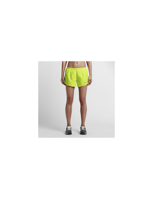 Nike | Женские Шорты Для Бега Tempo Modern Embossed 75