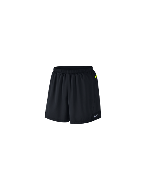 Nike | Мужские Шорты Для Бега Wildhorse 125 См
