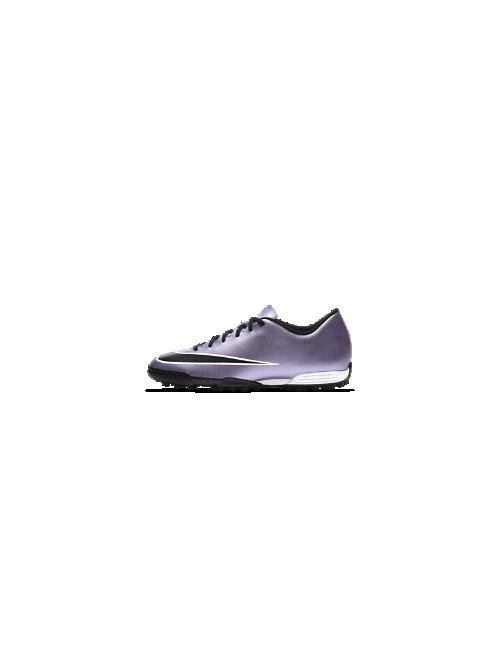 Nike | Мужские Футбольные Бутсы Для Игры На Газоне