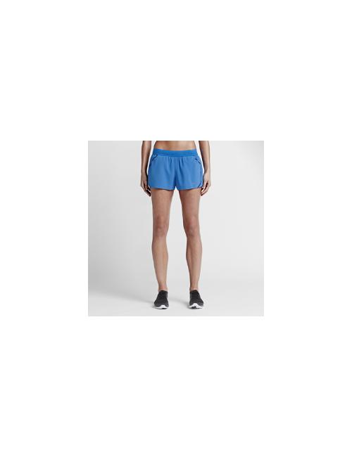 Nike | Женские Шорты Для Бега Aeroswift 5 См