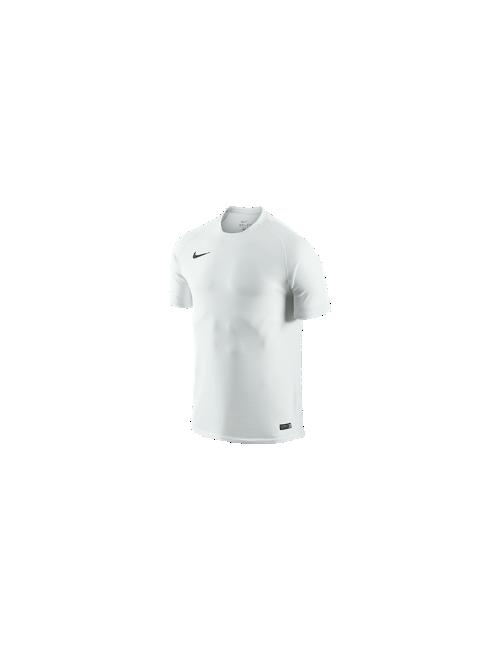Nike | Мужская Мужская Футбольная Майка Flash Dri-Fit Cool