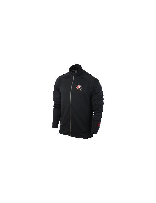 Nike | Мужская Куртка Hockey Canada