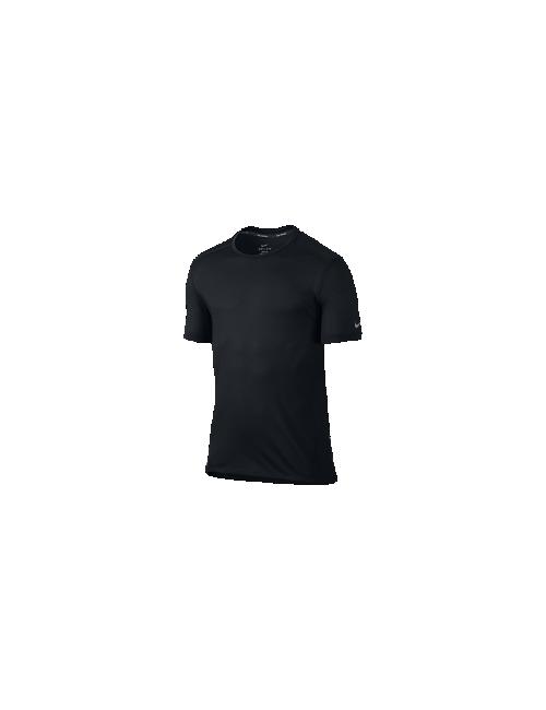 Nike | Мужская Мужская Футболка Для Бега Dri-Fit Cool Tailwind