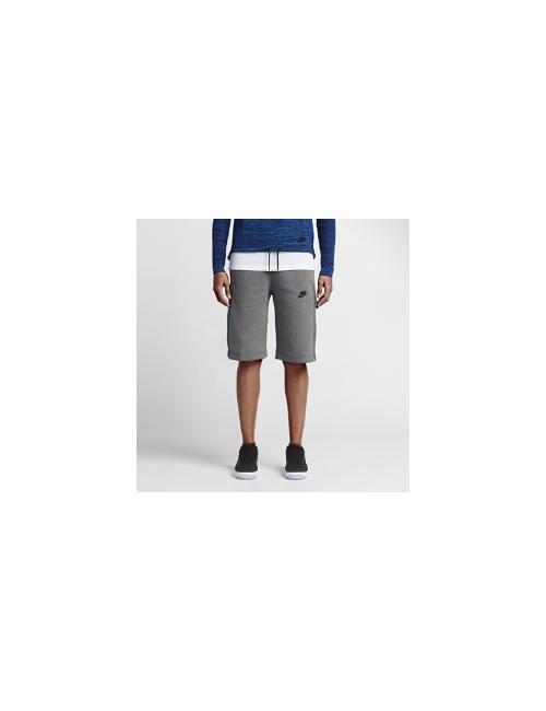Nike | Женские Шорты Tech Fleece Mesh