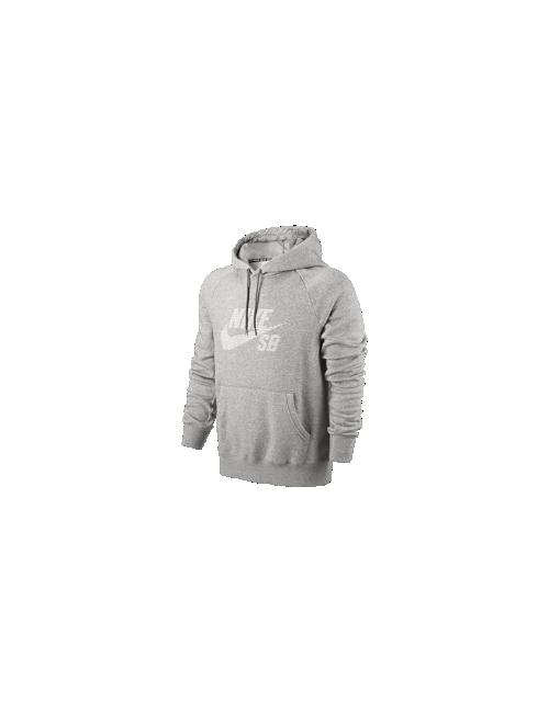 Nike | Мужские Худи Sb Icon Stripe Pullover