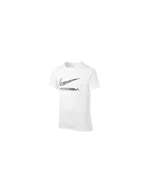Nike | Футболка Для Детей 815 Hypervenom