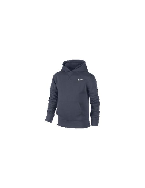 Nike | Худи Для Мальчиков 815 Ya76 Brushed Fleece