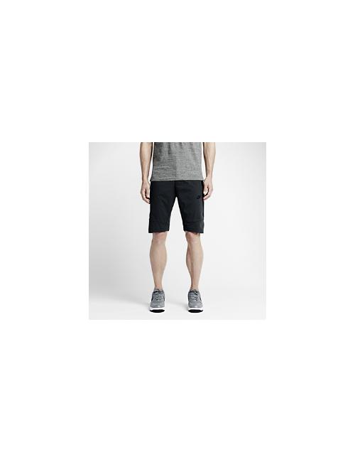 Nike | Мужские Шорты Tech Woven 2.0