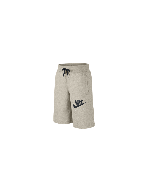 Nike | Шорты Для Мальчиков 38 Air