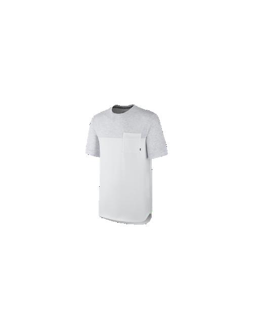 Nike | Мужская Футболка Sb Blocked Pocket