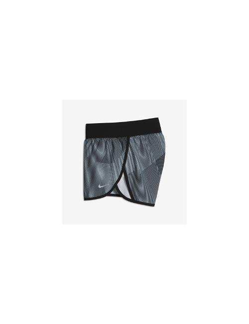 Nike | Беговые Шорты Для Девочек 815 Tempo Rival