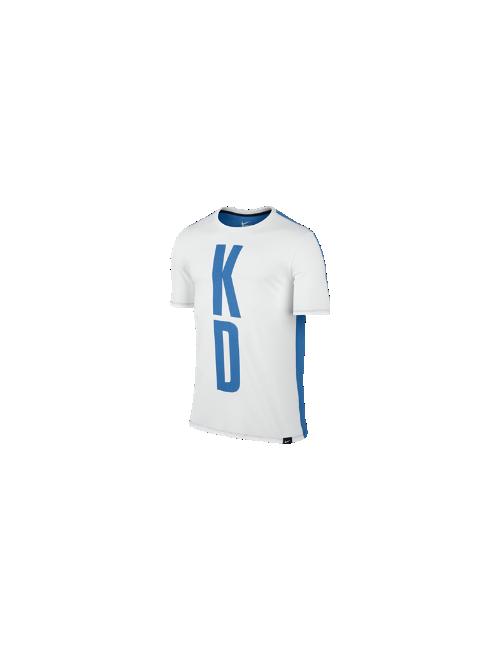 Nike | Мужская Футболка Kd 35 Split