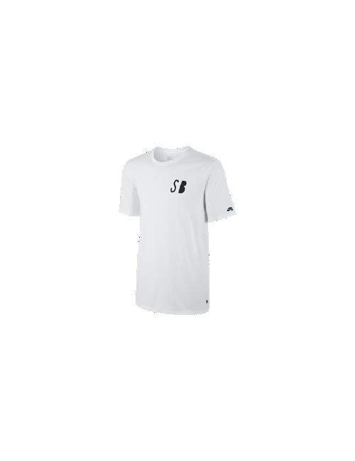 Nike | Мужская Футболка Sb Repeat