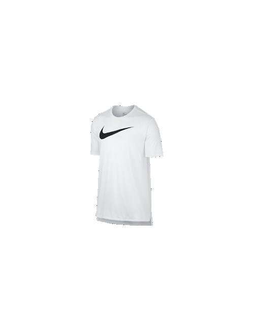 Nike | Мужская Мужская Баскетбольная Футболка Backboard Droptail