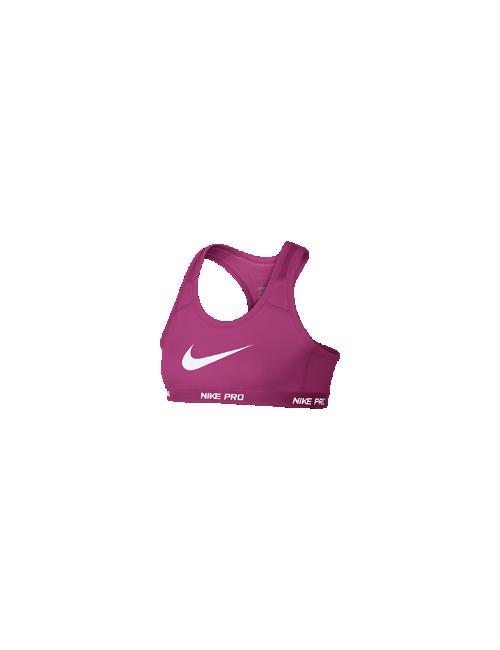 Nike | Спортивное Бра Для Девочек 815 Pro Hypercool