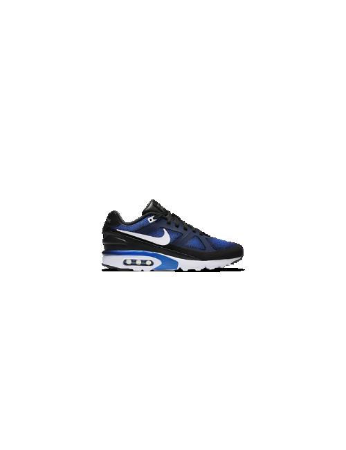 Nike | Мужские Кроссовки Унисекс Air Max Ultra M Мужские