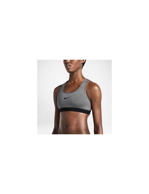 Nike | Спортивное Бра Pro Classic