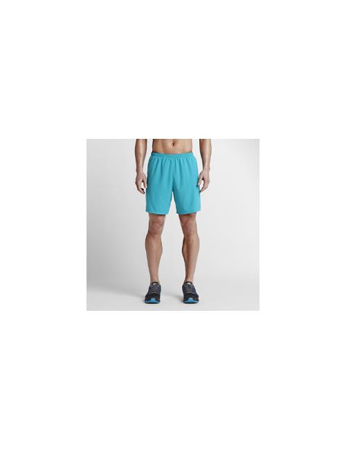 Nike | Мужские Шорты Для Бега Phenom 2-In-1 18 См