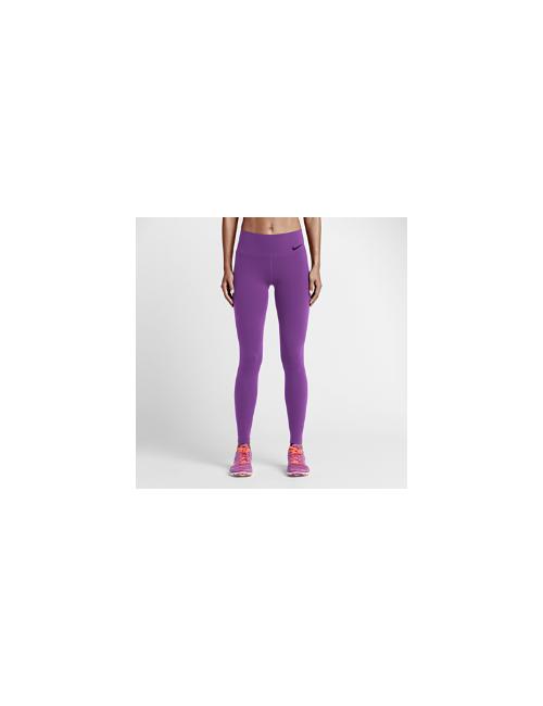 Nike | Женские Тренировочные Тайтсы Legendary Tight