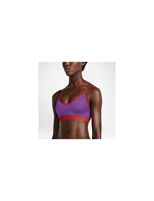 Nike | Спортивное Бра Pro Indy