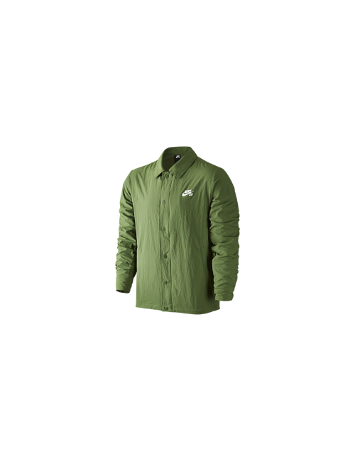 Nike | Мужская Куртка Sb Coaches