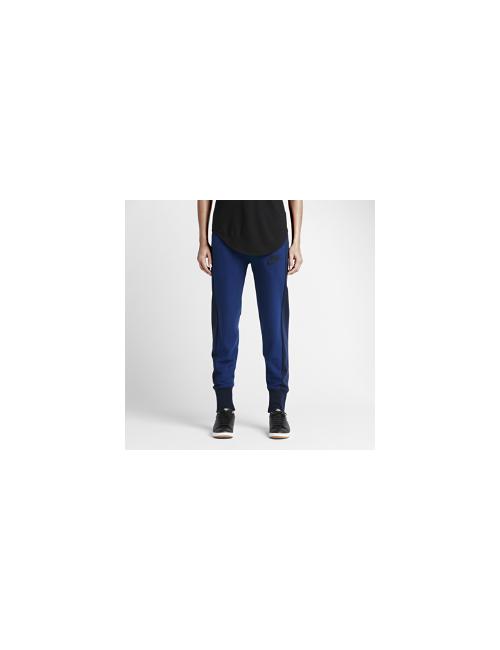 Nike | Женские Тренировочные Брюки Birdseye Jogger