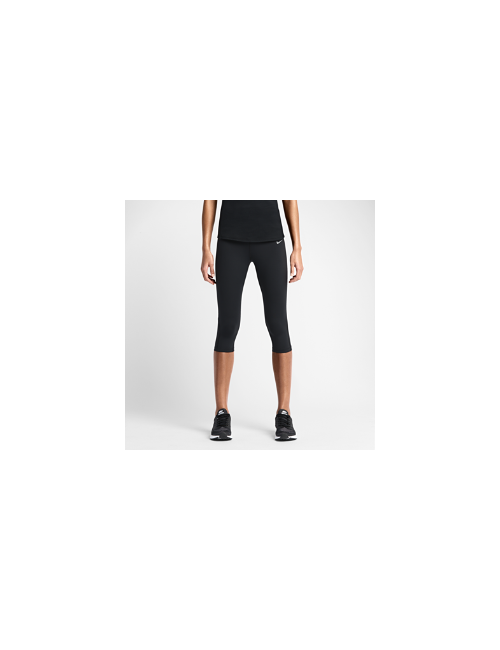 Nike | Женские Женские Капри Для Бега Epic Lux