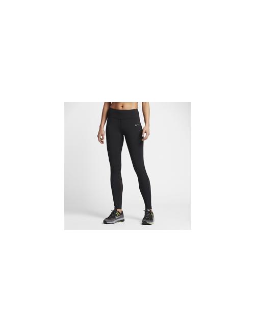 Nike   Женские Тайтсы Для Бега Epic Lux